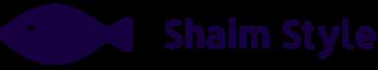 Shaim Style